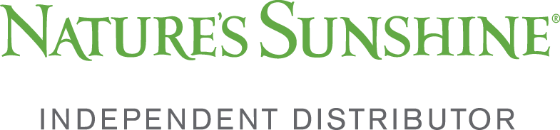 Nature's Sunshine Herbal Products Independent Distributor