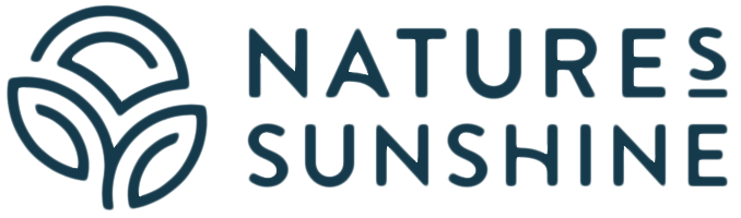 Nature's Sunshine Herbal Products