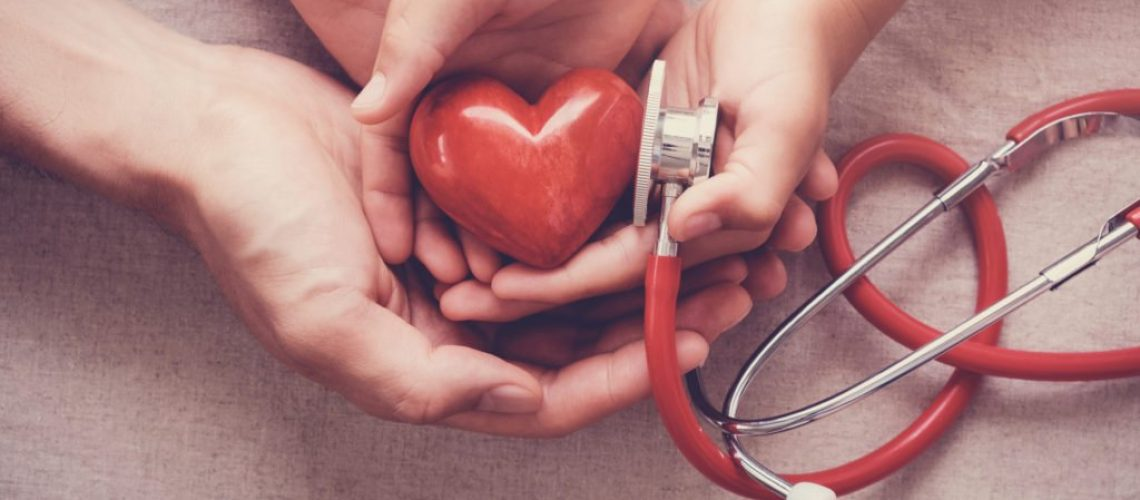 How to Improve Heart Health with Exercise